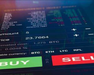 10 важных советов для успешной торговли на Forex