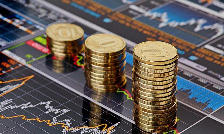 Секреты торговли золотом на Форекс