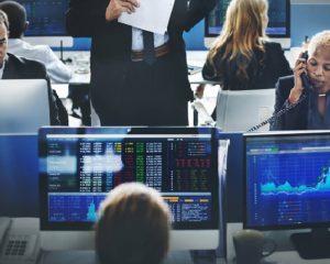 Как изменится работа брокеров Forex в 2020 году