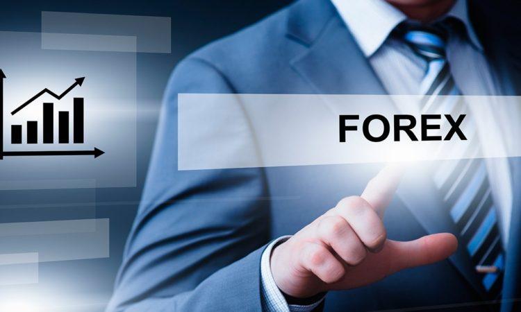 Как определить лучшего брокера на Forex