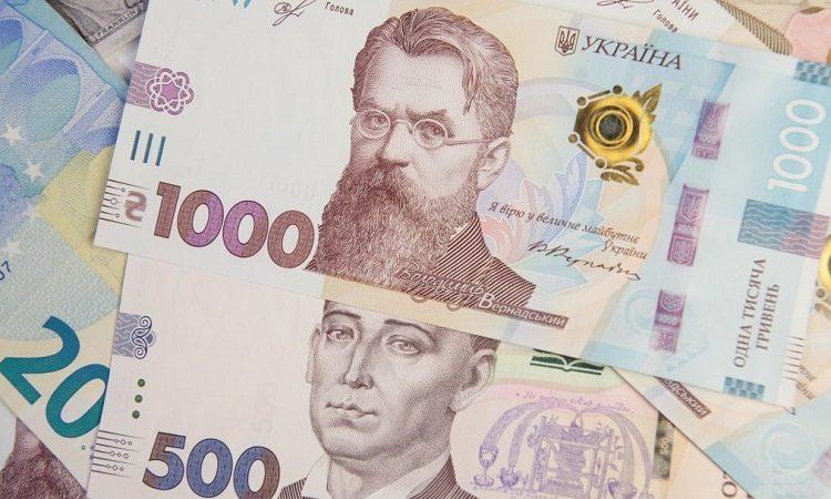 Какой курс доллара будет в Украине