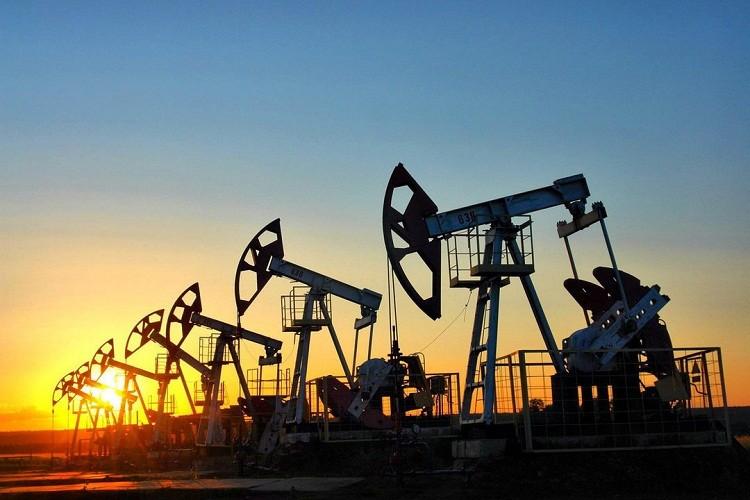 Кто победит в нефтяной войне – Россия или Саудовская Аравия
