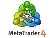 Обзор МетаТрейдер 4