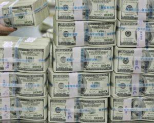 Самые удачливые и невезучие миллиардеры мира