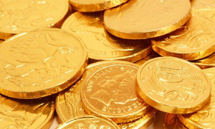 Самые устойчивые валюты в обстановке эпидемии коронавируса