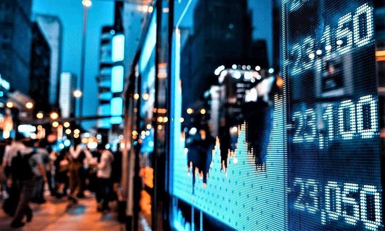 Тенденции валютного рынка в 2020 году