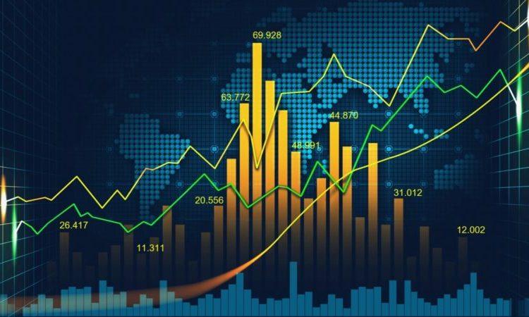 В какое время выгодно торговать на рынке Forex