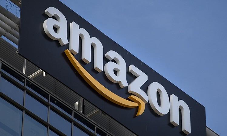 Акции Amazon бьют все рекорды