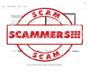 bdswiss scam
