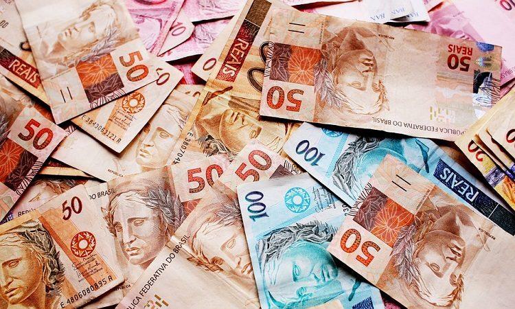 Купить худшие валюты мира