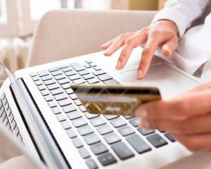 Правила денежных переводов Украина