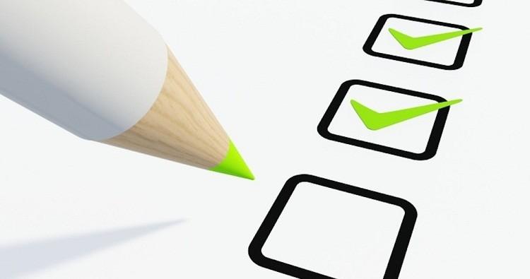 Рекомендации по составлению отзывов