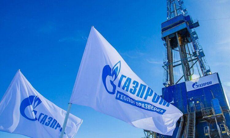 «Газпром» ждут новые атаки со стороны Катара