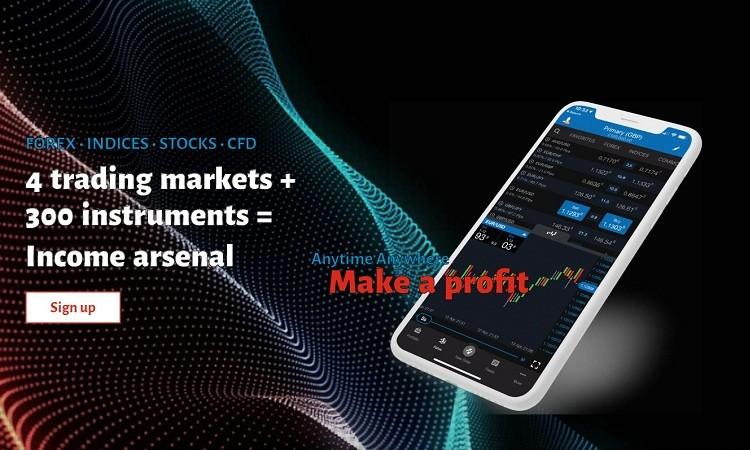 24News.Trade review