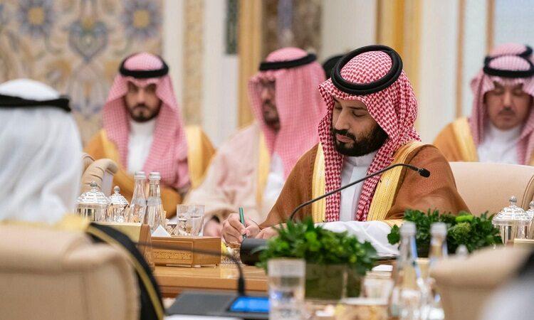 Эр-Рияд объявит Москве новую войну