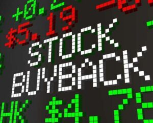 Индекс S&P 500 бьет рекорды