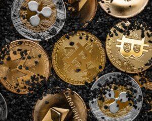 Криптовалюты будут декларировать в России