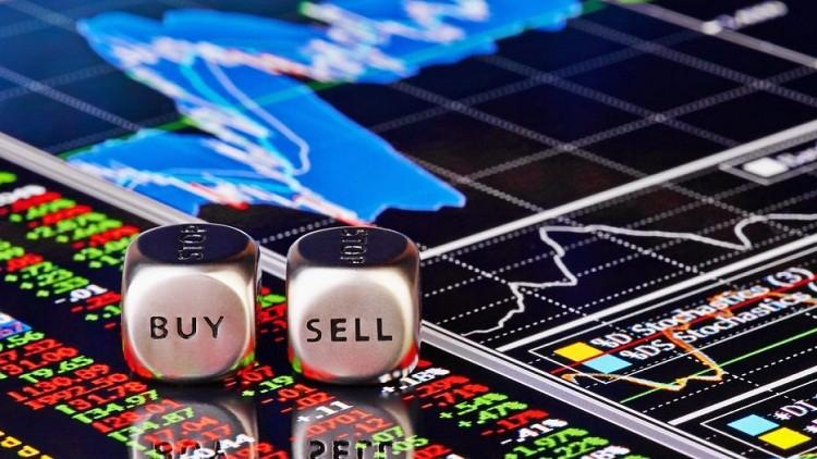 Московская биржа Денежный рынок