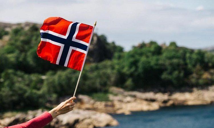 Пенсионный фонд Норвегии акции