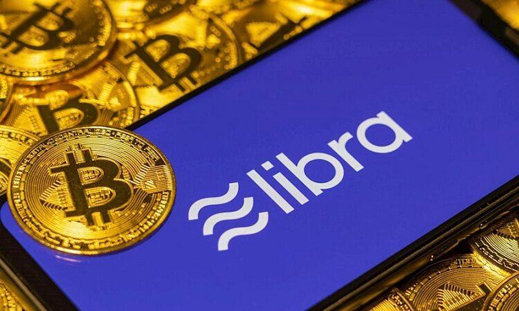 Facebook будет получать доход с Libra