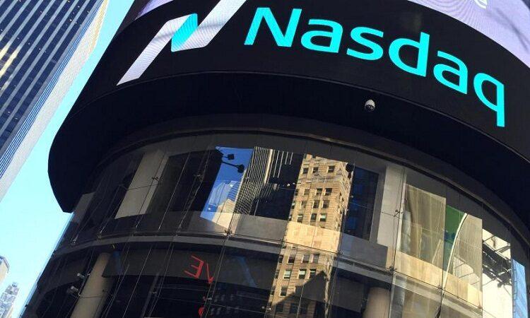 NASDAQ бьет все исторические рекорды