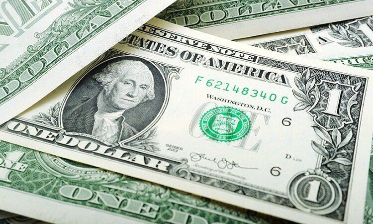 Прогноз на курс доллара в 2020 году