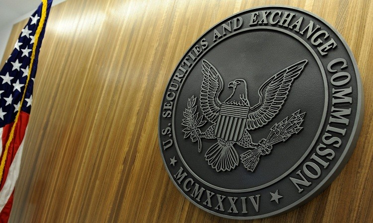 SEC подала в суд на организаторов криптовалютной схемы