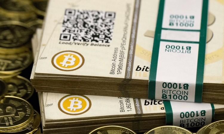 Анализ цен Bitcoin Cash 2020