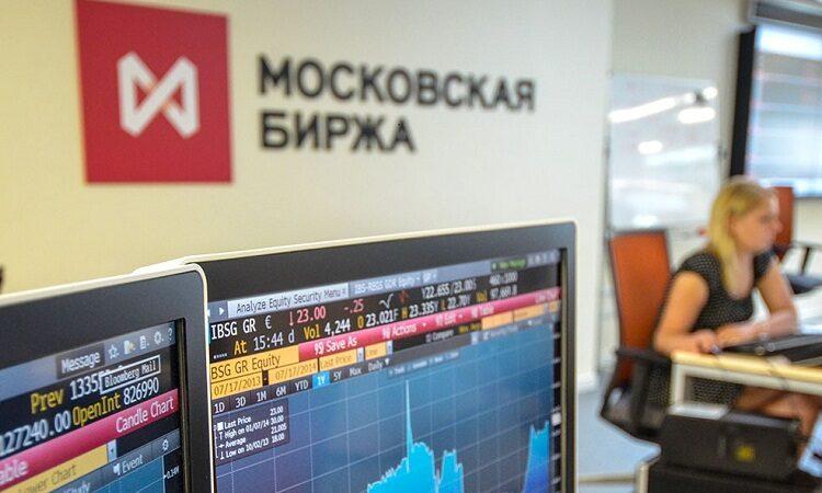 Что выбрать - индекс Мосбиржи, акции «Норникеля» или нефть