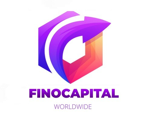 Myths about financial markets / Broker review finocapital.io