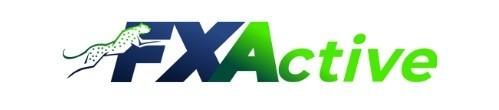 FXActiv review