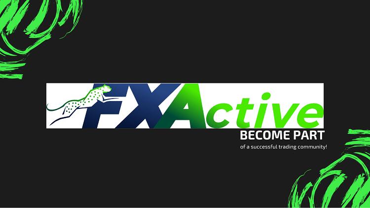 Обзор FXActive