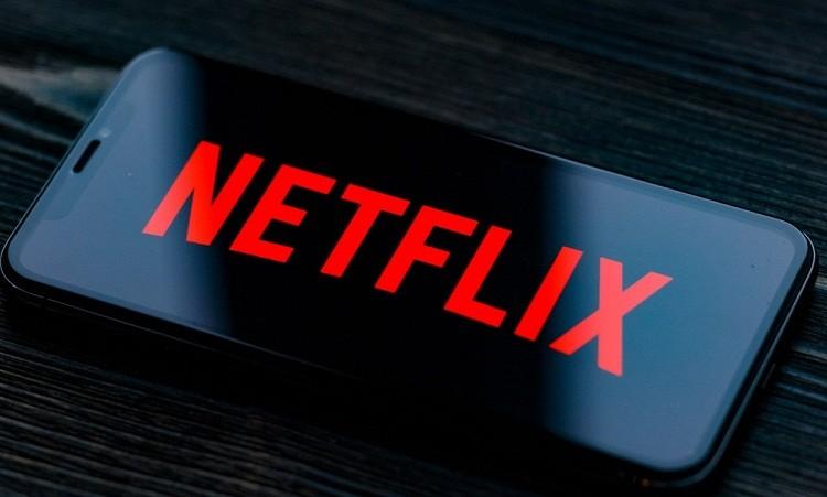 Отчет за второй квартал спровоцировал обрушение ценных бумаг Netflix