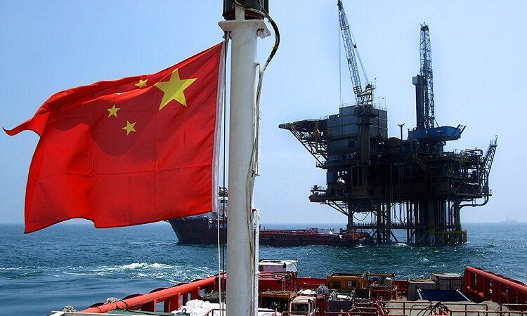 У ОПЕК может появиться конкурент в лице Китая