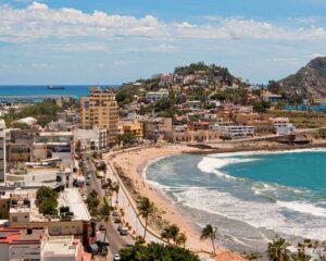 В Мексике обнаружены тела убитых промоутеров аферы OneCoin