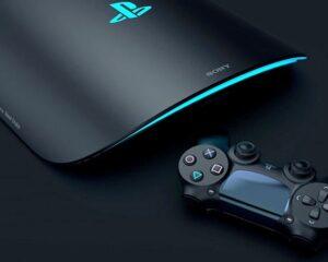 Ценные бумаги Sony достигли максимума