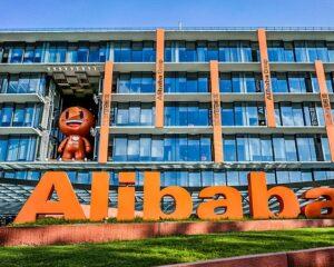 Как запрет Alibaba в США отразится на инвесторах