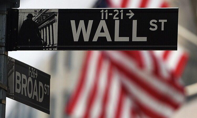Индекс S&P500 бьет все рекорды