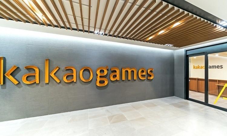 Kakao Games IPO