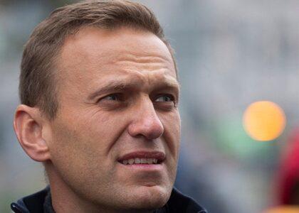 Мнение инвесторов о последствиях отравления Навального