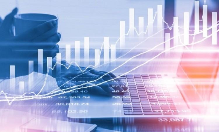 Überprüfen Sie FINOCAPITAL Finanzmarkt Mythen
