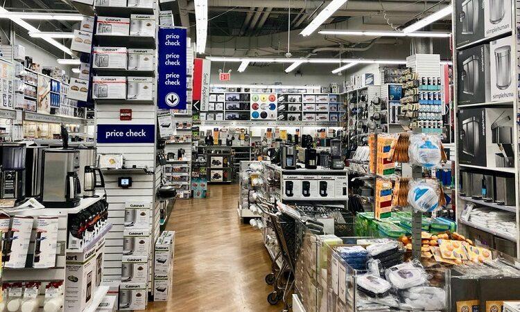 Бумаги американского аналога IKEA резко подорожали