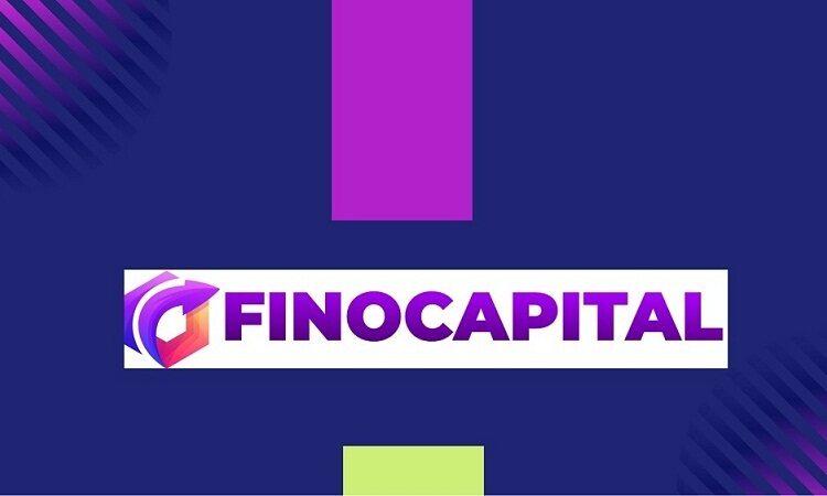 finocapital.io отзывы и обзор
