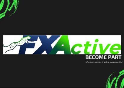 fxactiv.io отзывы
