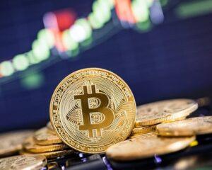 Курс биткоина приближается к $20,000