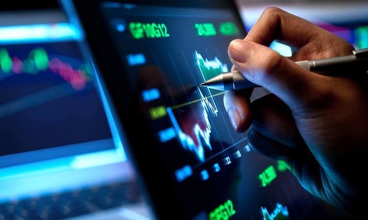 На какие акции стоит обратить внимание в 2021 году