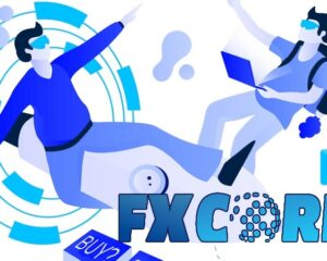 Fxcore.trade обзор брокера