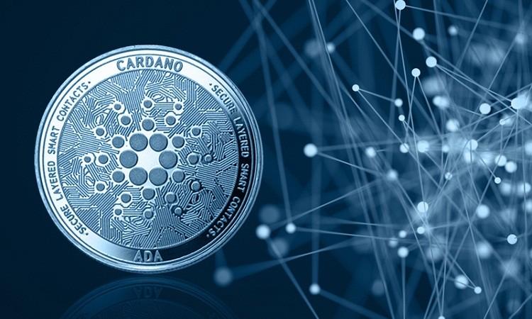 Cardano стала третьей криптовалютой по капитализации