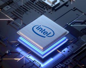 Intel вложит $20 млрд в строительство заводов