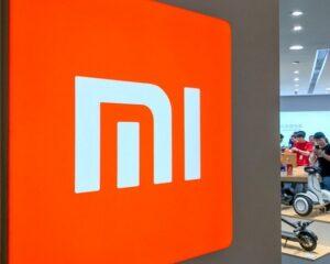 Xiaomi планирует выкупить свои акции